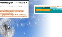 e_documents