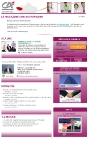newsletter-entreprise