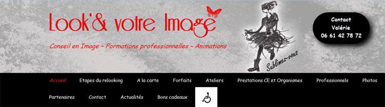 Look'& votre Image