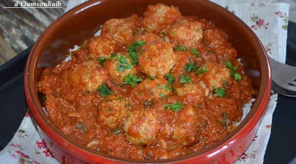 boulette-dagneau-sauce-tomate-1-603x336